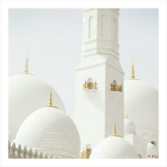 Have a blessed Friday ✨ #jumuahmubarak #jum3a #friyay