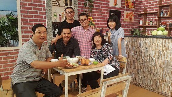 Phim Nhật Ký Vợ Chồng Son | HTV7