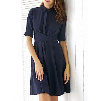Dresses For Women | Cheap Cute Womens Dresses Casual Style Online Sale | DressLily.com Page 26