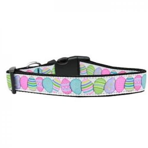 Pin On Dog Collars Leashes From Jupaw Com