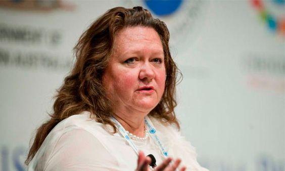 Mujer más rica del mundo quiere esterilizar a los más pobres | LaRepublica.pe