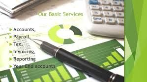 Cheap Accountants Provides the services on Contractor Based also to their clients as the Customer Satisfaction is Our first Priority so we also gave services on Contractor Based Accountants in all over the cities of London like Morden,Croydon,Wimbledon and other cities. For More Information Call Us! 0208 090 3485 Or Send Mail: info@cheap-accountants-in-london.co.uk