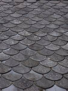 Fish Scale Tiles - - Yahoo Image Search Results