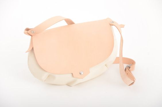 heavenly handbag