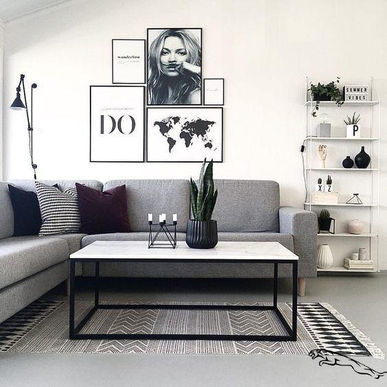 48 idées de design de modèle de chaise canapé extraordinaire pour votre pièce 48 idées de design de modèle de chaise canapé extraordinaire pour votre pièce #wohnzimmerideen