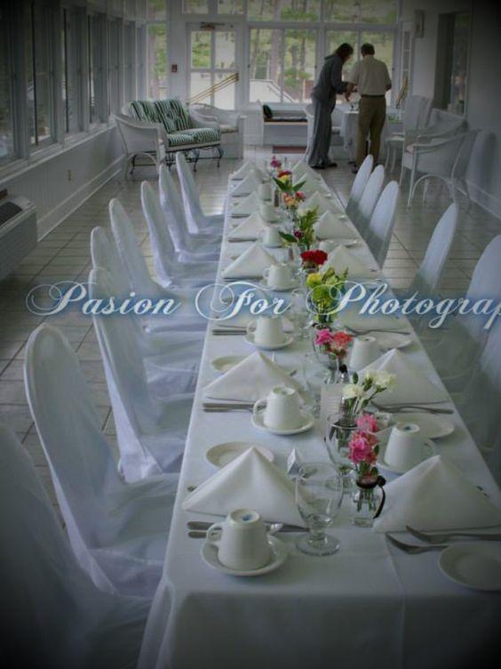beautiful simply wedding 2009