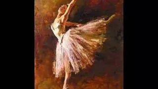 """03.Tchaikovsky, Suite da """"Lo Schiaccianoci"""" - Danza della fata confetto - YouTube"""