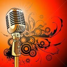 http://radioolanueva.blogspot.com/
