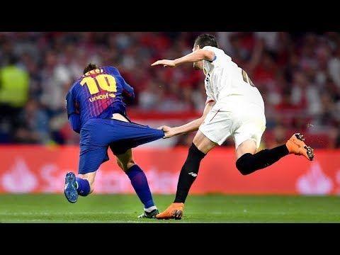 Gonanissima Betisier De Foot Le Meilleur Betisiers Football Drole Moments Amusants