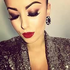 makeup tumblr - Pesquisa do Google