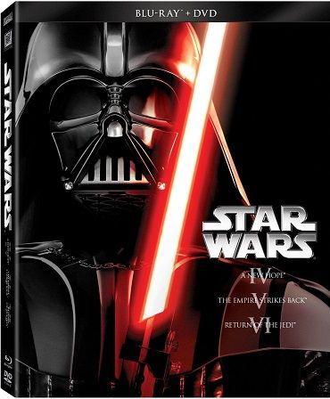 star wars i-vi 720p bluray x264-amiable