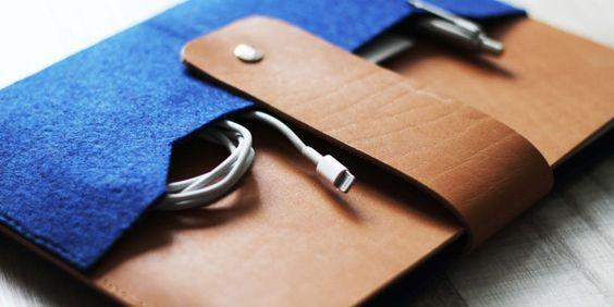 Neues #Startup: AO Businessentials - Lifestyle Accessoires für den Alltag & das Büro