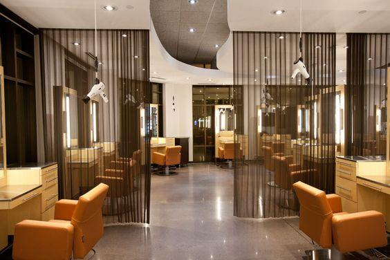 Salon of distinction new reflections spasalon in plymouth - Hair salons minnesota ...