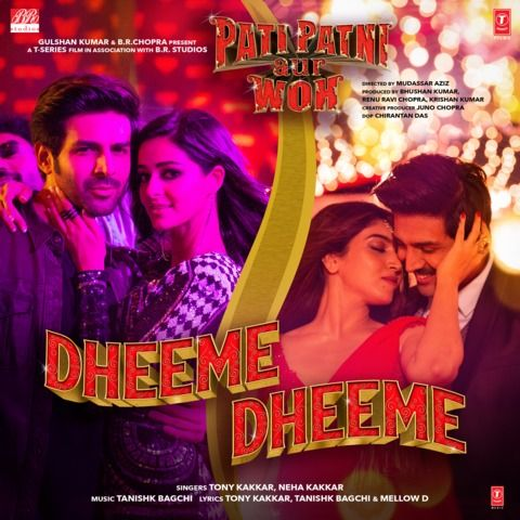 Dheeme Dheeme In 2020 Beat Songs New Year Party Songs Mp3 Song Download