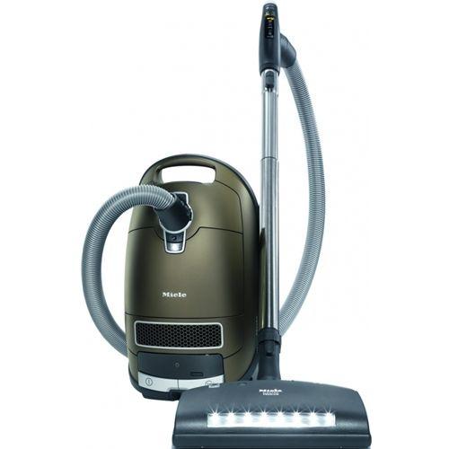 Miele Complete C3 Brilliant Canister Vacuum Cleaner Miele Vacuum Canister Vacuum Cleaner Canister Vacuum