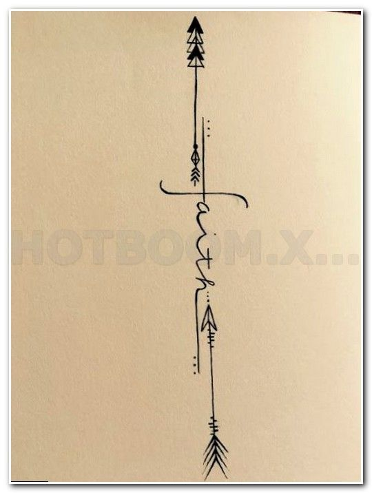 mens heart tatto, cool tattoos for teens, best female arm