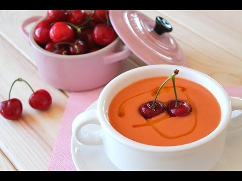 Orielo's Kitchen®. Recetas sin lactosa. Cocina con productos sin lactosa