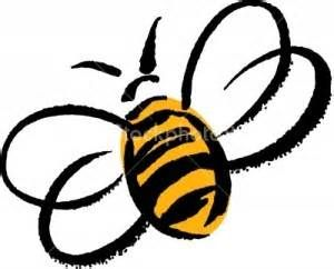 Cute Bumble Bee Drawings - Bing Images