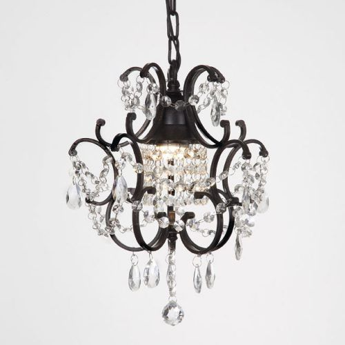 Gorgeous And Inexpensive Bedroom Chandelier Under 100 Mini Chandelier Crystal Chandelier Lighting Geometric Pendant