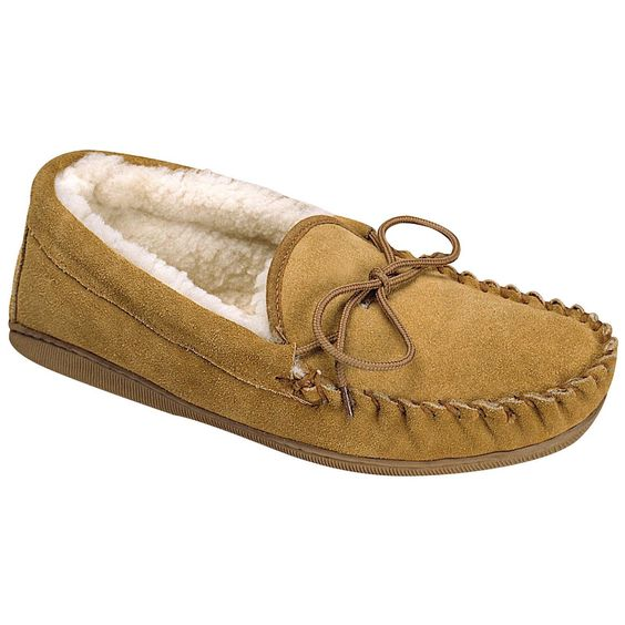 favorite shoe ever :)