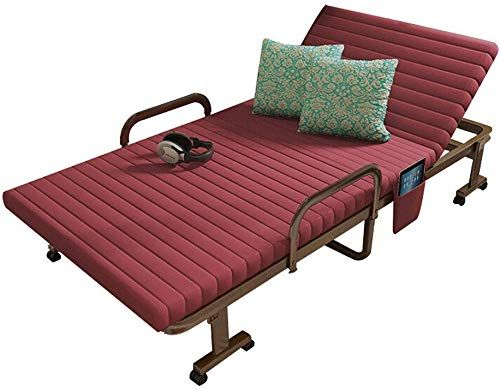 Enjoy Exclusive For Folding Sofa Bed Simple Multiple Gears
