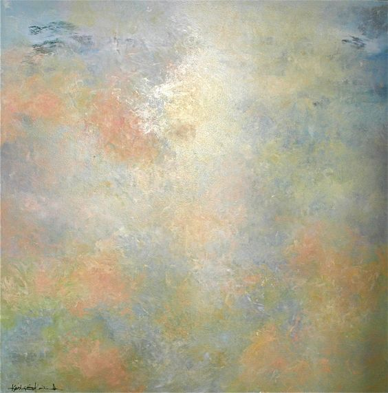 """Ethereal 