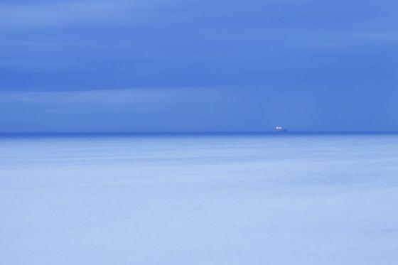 Ideeënmaker: Bruno van den Elshouts horizonportretten
