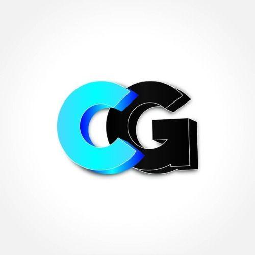 Order Custom Gaming Logos At Www Logodesignguru Co Uk Gamer Gamergirl Gamingmemes Twitch Twitchstreamer Twitch Logo Sketches Website Design Gaming Logos