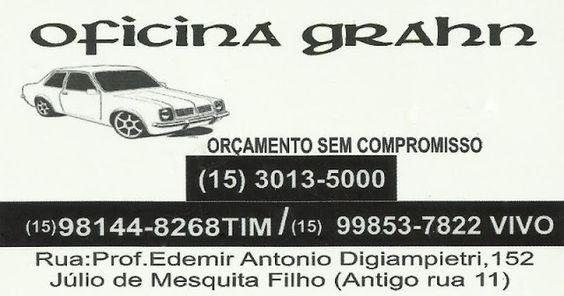 JORNAL AÇÃO POLICIAL SOROCABA E REGIÃO ONLINE