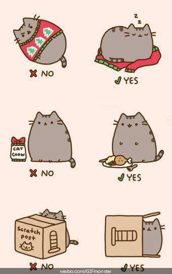 cat illustration - Google 検索