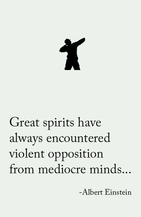 einstein never give up and quotes on pinterest