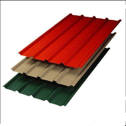 Corrugated Cardboard Sheets Nz Sheet Metal Roofing Corrugated Plastic Sheets Corrugated