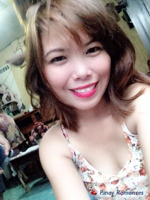 dating on- line davao city