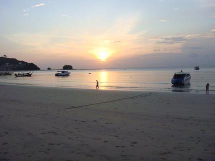 Located here http://g.co/maps/4zrku @Naiyang Beach