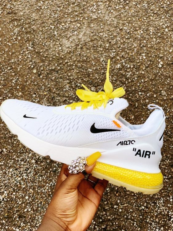 Nike Fashion Shoes Sneakers 2020 Spring