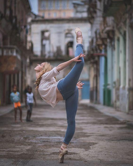 Les Danseurs de Cuba par Omar Robles (11)