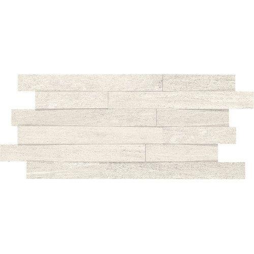 Dusk Grey Tile: Pinterest • The World's Catalog Of Ideas