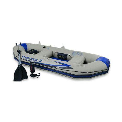 Camping Campingmultistore Outdoor Online Intex Ruderboot Schlauchboot Mit Ruder 297 X 127 X 0007825768 Schlauchboot Festrumpfschlauchboot Ruderboot