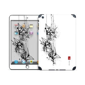 iPad Mini Tsuru, $19,  by GelaSkins !!