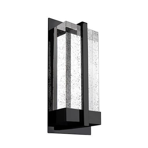 Gable 12 Inch Led Wall Sconce Capitol Lighting In 2020 Led Wall Sconce Wall Sconces Sconces