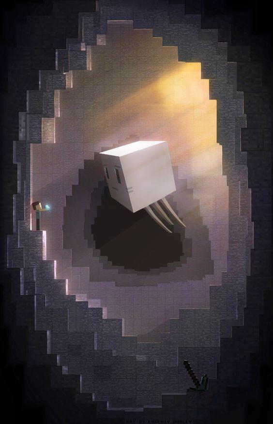 Minecraft Man Cave Ideas : Pinterest the world s catalog of ideas