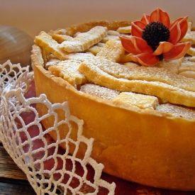 Dobrotska torta | Blender Online