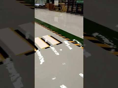081330630920 Jasa Epoxy Coating Lantai Bangkalan Sampang Lamongan Bojonegoro Gresik Floor Haedener Youtube Lantai Beton Lantai Surabaya