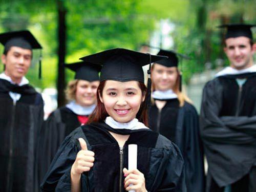 Bạn có biết du học Nhật Bản cần bao nhiêu tiền?