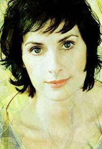 """Famous Introvert: Enya-  """"I am really a very shy person. If I [do publicity], it is because of the music, not because I want to be seen."""""""