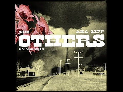 The Others (aka 22-Pistepirkko) - (The Girl With the) Raven Hair - YouTube