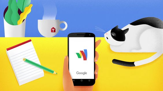 Google Wallet now automatically sends transfers to your bank account - Android Authority