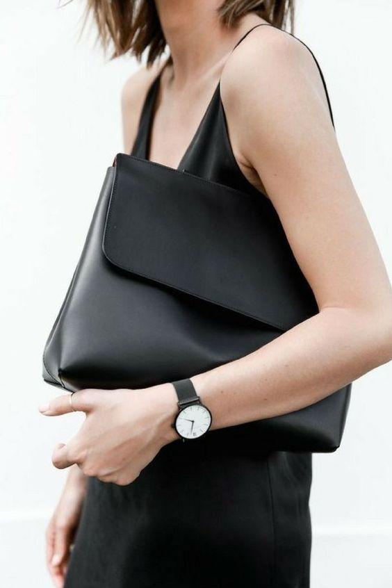 maven46-key investment pieces-wardrobe essentials-7