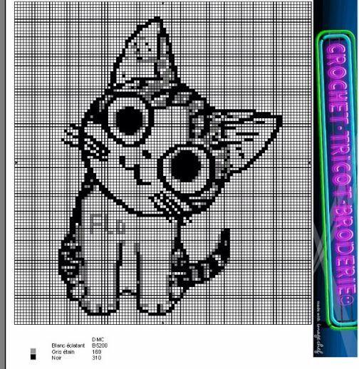 8b830a087e91148d134c4911c4ebc6f2.jpg (504×518)