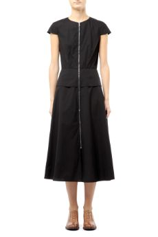 Nicole Farhi Dresses